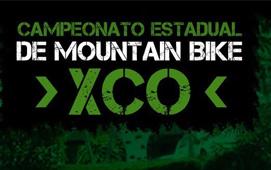 Campeonato Estadual de XCO 2017