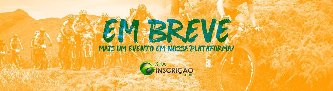 II Pedal Desafiando Limites. Colatina x Trevo de Novo Brasil x Colatina