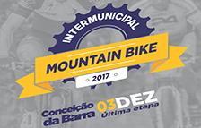 INTERMUNICIPAL MTB 2017