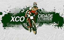 XCO CIDADE DO VERDE 2017