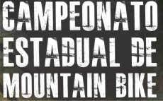 MARATONA DE PEDRA AZUL ESTADUAL DE XCM – 2017